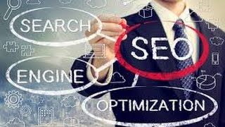 RollBuck is a Marketplace Where You Can Find Thousands Of cheap seo experts and cheap seo Professionals offering micro jobs for the price of $15 http://www.r...
