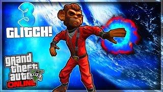 ▂▃▅▆▇█▓▒░Salut tous le monde c'est FPS !░▒▓█▇▆▅▃▂ ▁ ▁ ▂ ▂ ▃ ▃ ▄ ▄ ▆ ▆ ▇ ▇ ▉ ▉ ▉ █ █ █ Aujourd' hui on se retrouve pour Un Super TOP de Glitch sur GTA 5 ONLIN...