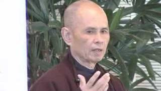 Thich Nhat Hanh Surrender Yourself To The Now