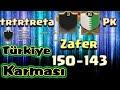 Trtrtreta - Türkiye Karması - T.R HAKKI YETEN Nerede? - Th11 Nasıl 3'Lenir   Clash Of Clans