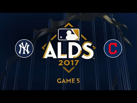 Download Didi homers twice as Yanks advance to ALCS: 10/11/17 HD Mp4 3GP Video and MP3
