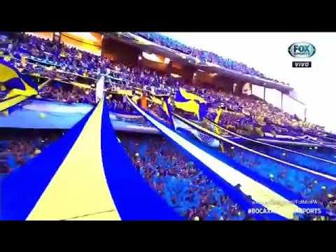 Boca Juniors 0 x 2 River Plate - Melhores Momentos e Gols - Libertadores 2018