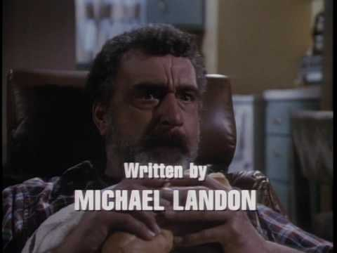 Highway to Heaven - Season 4, Episode 5: I Was a Middle-Aged Werewolf