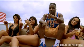 Troy Ave - Good Time (Official Music Video) Prod. By @Yankeecrownking