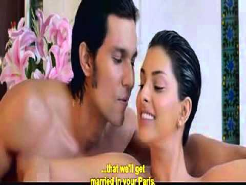 Video main aur charles HOT SCENES download in MP3, 3GP, MP4, WEBM, AVI, FLV January 2017