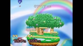 20XX vs. Zelda TAS