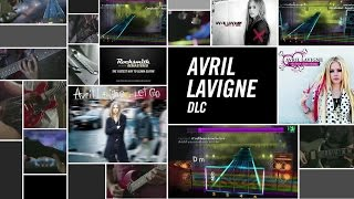 "Learn to play 5 pop rock hits by Canada's own Avril Lavigne! ""Complicated,"" ""My Happy Ending,"" ""When You're Gone,"" ""I'm With You,"" and ""Sk8er Boi"" will be ..."
