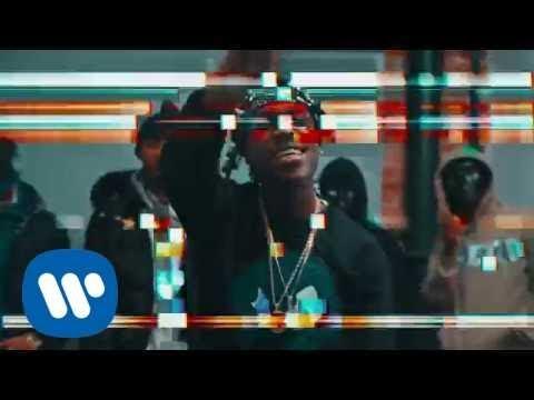 22Gz - Suburban Pt. 2 [Official Music Video]