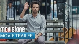 Chinese Puzzle  Trailer  2014   Romain Duris  Kelly Reilly  Audrey Tautou