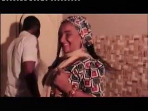 Borin kunya new hausa movie 2016