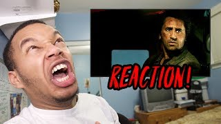 """Fear The Walking Dead Season 3 Episode 2 """"The New Frontier"""" REACTION! Fear The Walking Dead 3x2 """"The New Frontier"""" REACTION! Fear The Walking Dead Season 3 Episode 2 """"The New Frontier"""" Review.►Facebook: https://www.facebook.com/FAILWHALE34►Twitter: https://twitter.com/failproduction1►Instagram: https://www.instagram.com/failwhale34►Twitch: https://www.twitch.tv/failwhale34►Donate: https://goo.gl/nVGSxnWhat it dooski guys! It's failwhale34 here with my ► PO BOX: failwhale34 1154 Warden Avenue Unit #212 Scarborough, Ontario M1R 0A1 ►Wish List: https://www.amazon.ca/gp/registry/ref=cm_reg_rd-upd?ie=UTF8&id=3VN7S1X5X4OM1&type=wishlistThank you all so much for the support, I really appreciate every single one of you!Until next time, peace!"""