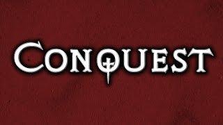 Conquest Texture Pack Update V10.9