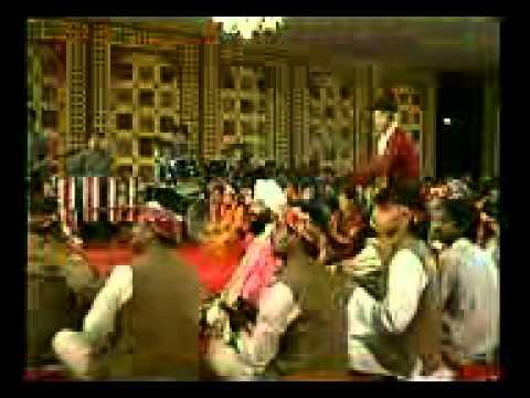 Video Aa Maa Aa Tujhe Dil Ne Pukara [Full Song] Mamta Ka Mandir download in MP3, 3GP, MP4, WEBM, AVI, FLV January 2017