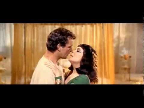 gratis download video - Cleopatra-1963-film-Elizabeth-Taylor--Trailer-WWWGOODNEWSWS