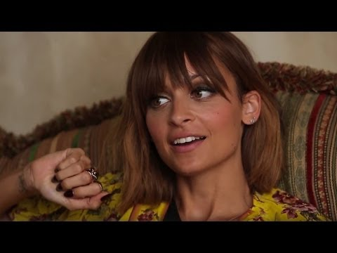 #CandidlyNicole Ep. 7 Deleted Scene | Sibling Rivalry