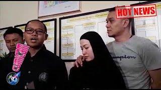 Video Hot News! Tidak Ada Pidana yang Dilanggar, Lyra Virna Bebas dari Tuntutan - Cumicam 24 Januari 2019 MP3, 3GP, MP4, WEBM, AVI, FLV Januari 2019