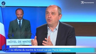 """Video """"Le risque d'une nouvelle crise financière est colossal !"""" Pierre Larrouturou MP3, 3GP, MP4, WEBM, AVI, FLV Agustus 2017"""
