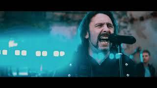 Video Nový klip Ledová růže ústecké kapely Black Sabáka