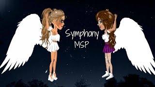 Video Symphony - MSP MP3, 3GP, MP4, WEBM, AVI, FLV Agustus 2018
