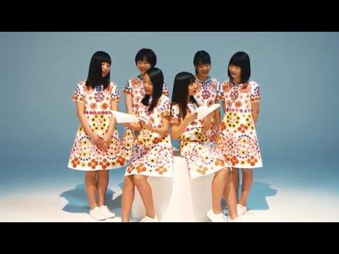 , title : '開歌-かいか-/歌の咲く島(MV) 作詞作曲:タカハシヒョウリ 編曲:サクライケンタ'