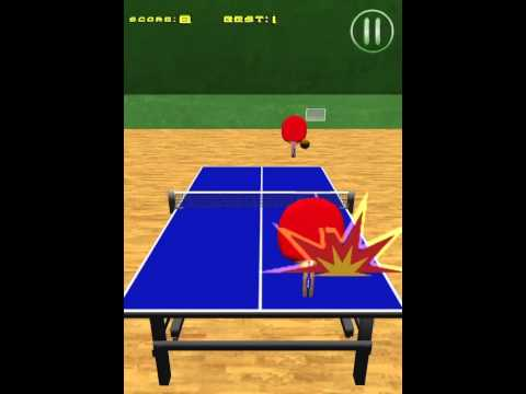 Video of Top sports games