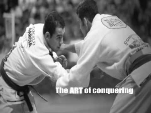 jiu jitsu - Please visit www.AthleticBodyCare.com for all your athletic skin care needs! This is a short attempt to capture the beauty that is the martial art of brazili...