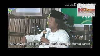 Video Gus Muwaffiq - Sejarah Wonosobo MP3, 3GP, MP4, WEBM, AVI, FLV Februari 2019