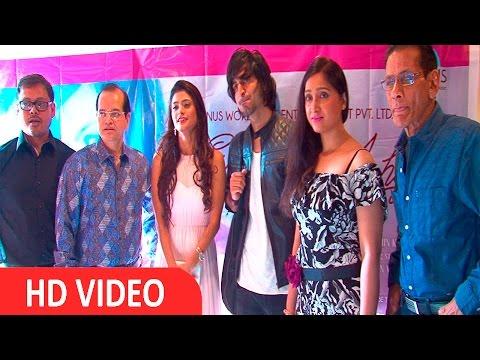 Venus Worldwide Entertainment To Launch Its New Single Gunehgaar Ishq
