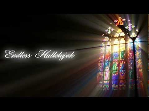 Endless Hallelujah - Matt Redman