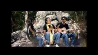 Vanni - Dhin Dhina Nepali Pop Song