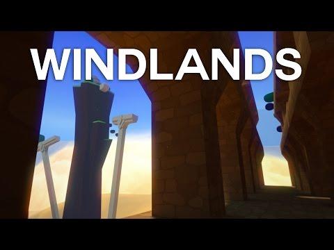 max - Hai sa strangem 1000 LIKES pentru acest episod special! Astazi Max exploreaza o lume noua, lumea din Windlands. Un joc complet gratuit! Vreti sa jucati ? http://bit.ly/1uTlxIe Vizitati...