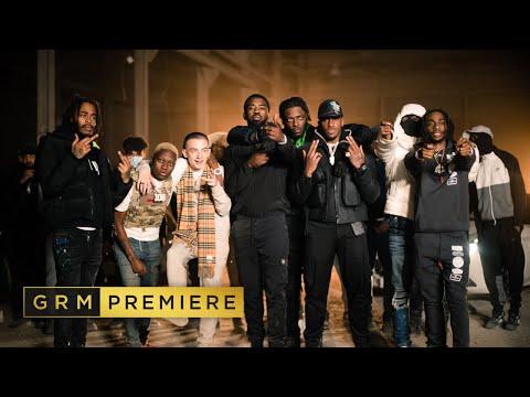 Tion Wayne x Russ Millions – Body (RMX) ft Arrdee, E1, Bugzy Malone, Fivio Foreign, ZT, Darkoo, Buni