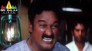 Mr.Errababu Telugu Full Movie || Part 10/12 || Sivaji, Roma
