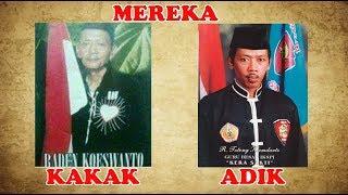 Video Raden Koeswanto dan Raden Totong Kiemdarto ✔️ MP3, 3GP, MP4, WEBM, AVI, FLV November 2018