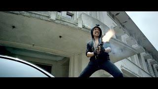 Nonton Joe Flizzow X Sonaone   Evo  Polis Evo Ost Music Video  Film Subtitle Indonesia Streaming Movie Download
