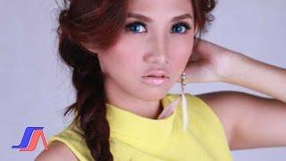 Pacar Baru - Caca Richa (Official Music Video)