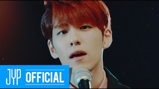 "Download Video DAY6 ""You Were Beautiful(예뻤어)"" M/V MP3 3GP MP4"