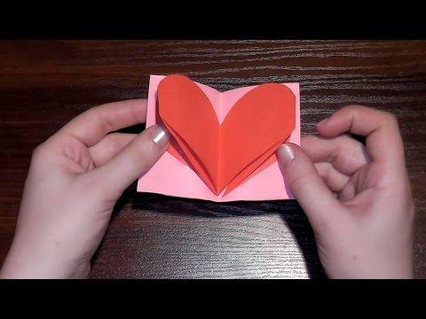 Як зробити подарок своими руками