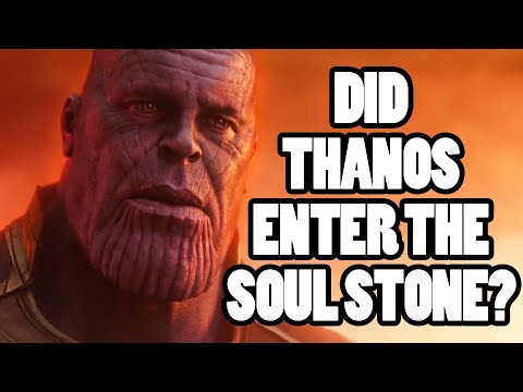 Avengers: Infinity War - 10 New Secret Details Revealed!