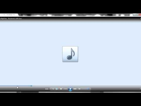 how to boost bass on windows 7