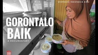 Video GORONTALO BAIK (full movie) MP3, 3GP, MP4, WEBM, AVI, FLV Agustus 2018