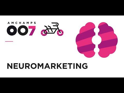 AmChamps 2020 - Neuromarketing