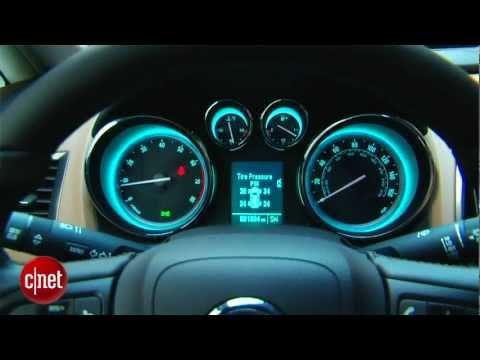 Buick Verano 2013 Buick Verano