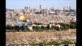 Filistin Marşları-Suvvar Neşidi