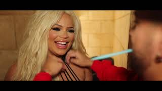 There She Goes Music Video - Trisha Paytas