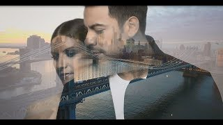 Laura Pausini - La solución feat. Carlos Rivera (Official Video)