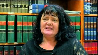The Federal Government has stripped funding from the Tasmanian Aboriginal Legal Service - with those monies headed for the Victorian service. Tasmania was ...