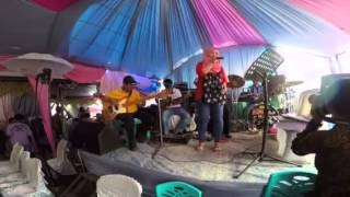 Video Laguna Band sunter MP3, 3GP, MP4, WEBM, AVI, FLV Agustus 2018