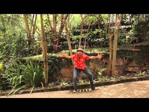kenyan - Directed by Capucine Dayen (capucine.dayen@gmail.com) Filmed & edited by Thomas Bolwell (tom.bolwell@gmail.com) This film was made in Kenya by Capucine & Tom...