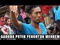 Download Lagu Garuda Putih Bikin Para Penonton Ebeg Turonggo Seto ikut Mendem Mp3 Free
